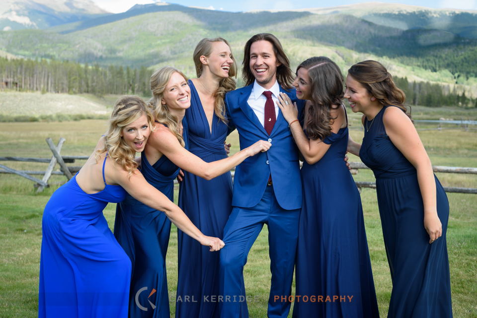 carl-kerridge-photography-wedding-devils-thumb-ranch-colorado-10