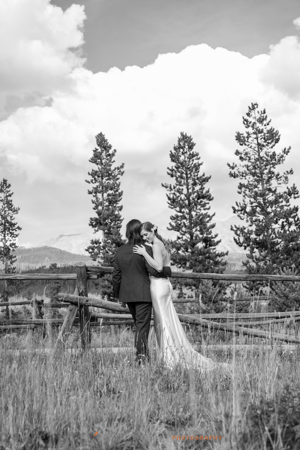 carl-kerridge-photography-wedding-devils-thumb-ranch-colorado-25