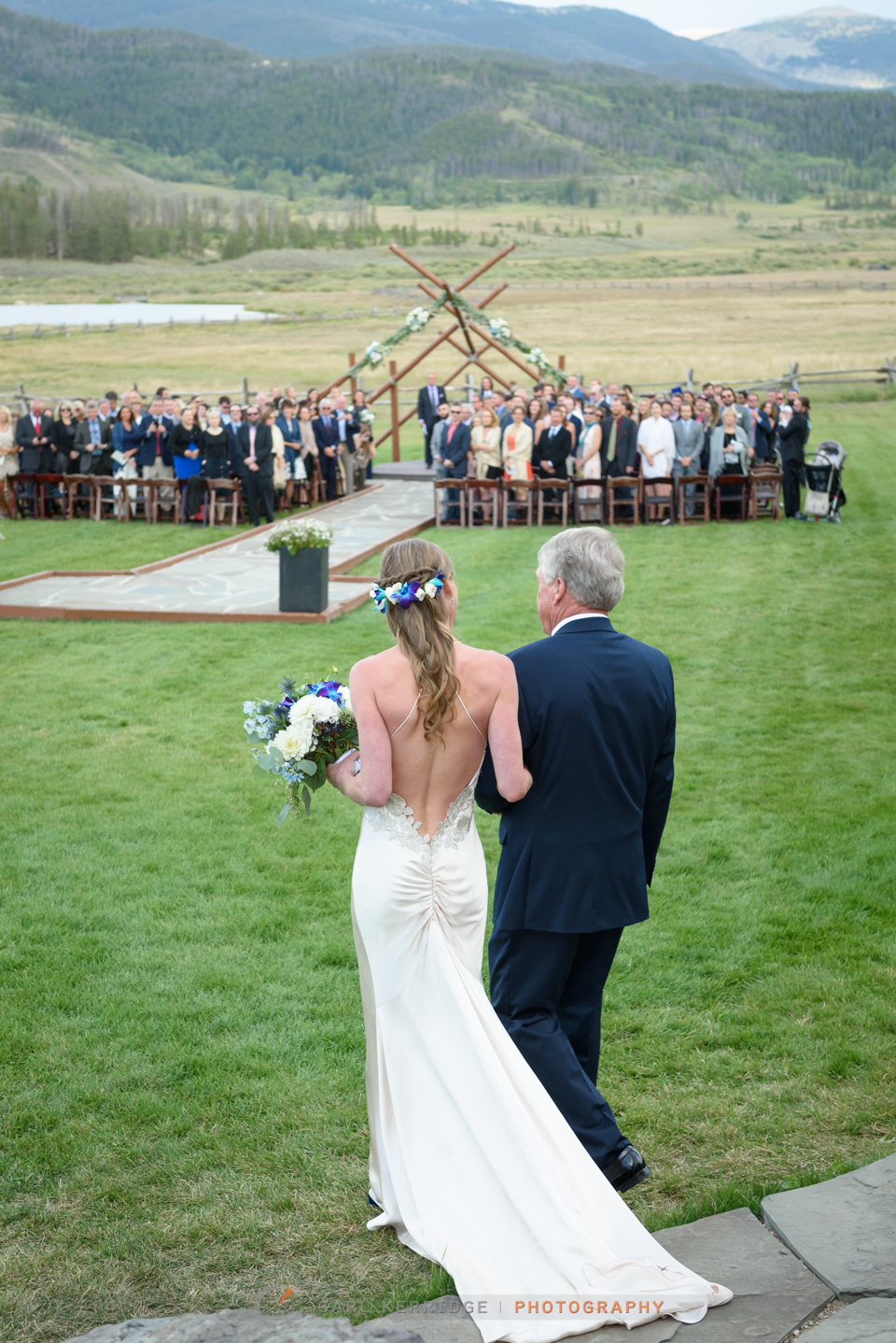 carl-kerridge-photography-wedding-devils-thumb-ranch-colorado-26